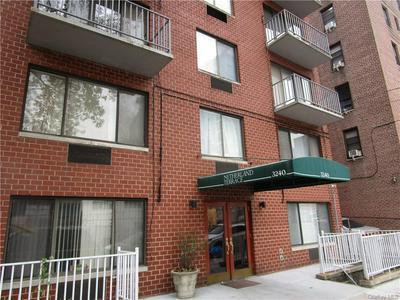 3240 NETHERLAND AVE APT 4A, Bronx, NY 10463 - Photo 1