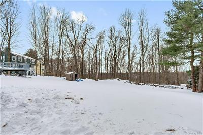 3215 CURRY ST, Yorktown Heights, NY 10598 - Photo 2