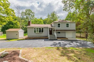656 SPROUT BROOK RD, Putnam Valley, NY 10579 - Photo 2