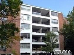 190 1ST ST APT 1M, Mineola, NY 11501 - Photo 2