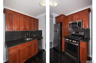 1750 W MAIN STREET F16, Riverhead, NY 11901 - Photo 1