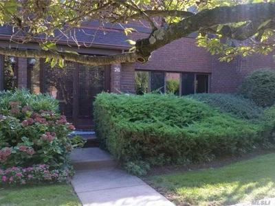 26 OLDFIELD, Roslyn, NY 11576 - Photo 1