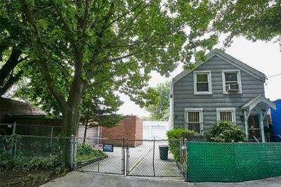 58-28 SAINT FELIX AVE, Ridgewood, NY 11385 - Photo 1