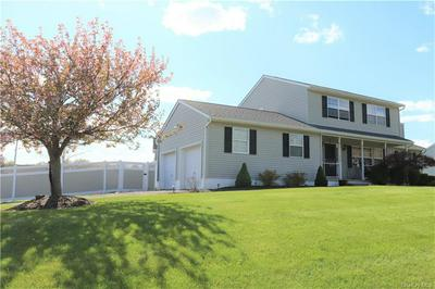 1 WATERFORD CIR, Blooming Grove, NY 10992 - Photo 1