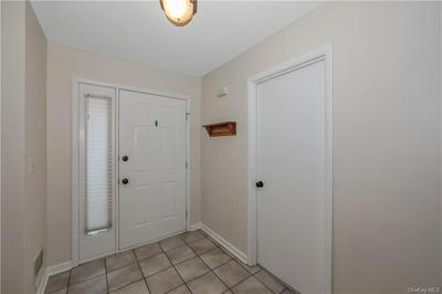 184 N ROUTE 303 UNIT 6, Congers, NY 10920 - Photo 2