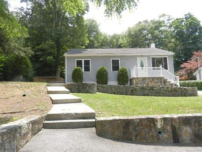 21 AQUEDUCT RD, Philipstown, NY 10524 - Photo 1