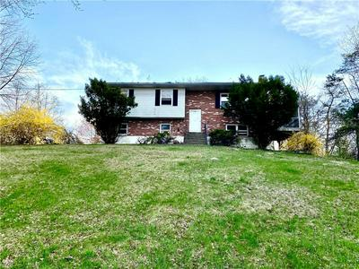 28 HOUTMAN DR, Montgomery Town, NY 12586 - Photo 1