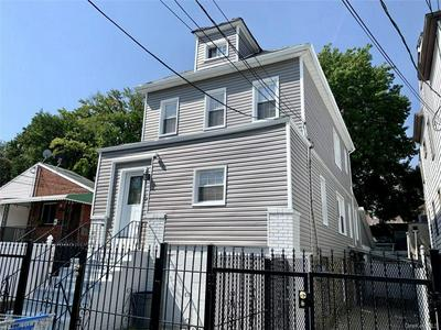 563 SAINT LAWRENCE AVE, BRONX, NY 10473 - Photo 2