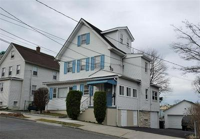 69 GRANDVIEW AVE, PORT CHESTER, NY 10573 - Photo 2