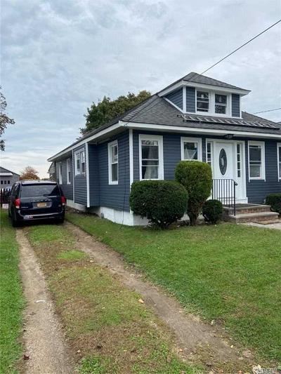 36 SAINT PAULS RD S, Hempstead, NY 11550 - Photo 1