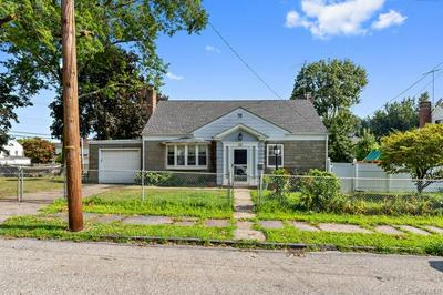 101 COLGATE AVE, Yonkers, NY 10703 - Photo 1