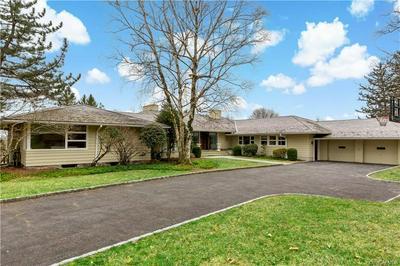 120 HOLBROOK RD, Briarcliff Manor, NY 10510 - Photo 1