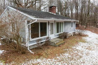 189 MOONEY HILL RD, Holmes, NY 12531 - Photo 2