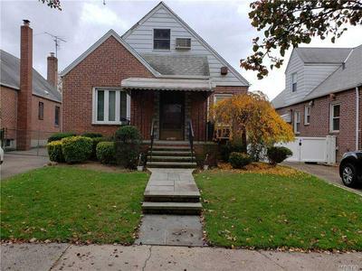 56-16 203RD ST, Flushing, NY 11364 - Photo 2