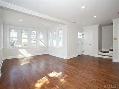 178 BELL RD, SCARSDALE, NY 10583 - Photo 2