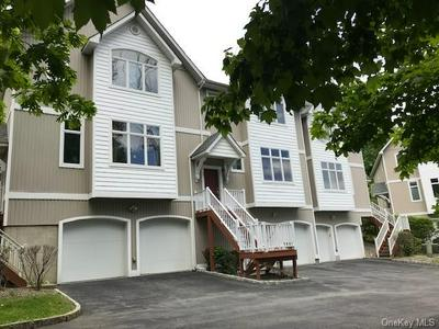 22 LAILA LN # 44, Highlands, NY 10922 - Photo 2
