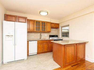 45 TROY LN # GROUND, Yonkers, NY 10701 - Photo 1