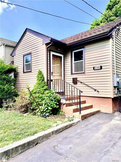 143 DEVON RD, Albertson, NY 11507 - Photo 2