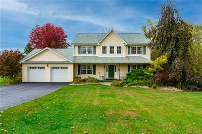 45 GARDNER HOLLOW RD, Poughquag, NY 12570 - Photo 1