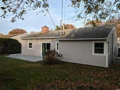 1732 ADELPHI RD, Wantagh, NY 11793 - Photo 2