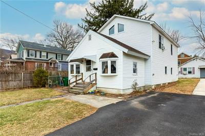 117 CATHERINE ST, Beacon, NY 12508 - Photo 2