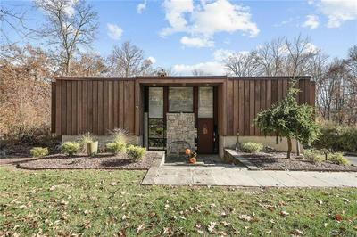 2596 DUNNING DR, Yorktown Heights, NY 10598 - Photo 1