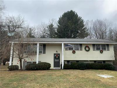 1818 STATE ROUTE 52, LIBERTY, NY 12754 - Photo 2