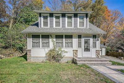 3 MAPLE AVE, HARRIMAN, NY 10926 - Photo 1