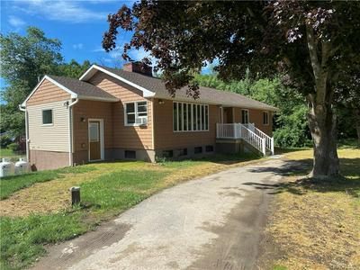 174 TALLY HO RD, Mount Hope, NY 10940 - Photo 1
