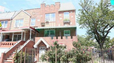 94-43 55TH AVE, Elmhurst, NY 11373 - Photo 2