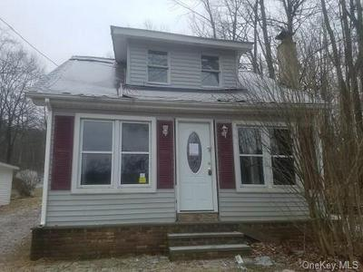 2 HILLSIDE RD, Greenwood Lake, NY 10925 - Photo 2