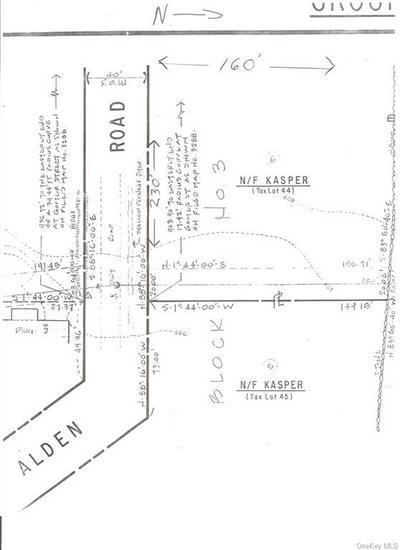 364 ALDEN RD, Yorktown Heights, NY 10598 - Photo 1