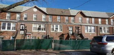 7-13 119TH ST, College Point, NY 11356 - Photo 2