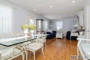 127 SECOND HOUSE RD, Montauk, NY 11954 - Photo 2