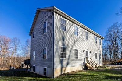 18 ROCKY MOUNTAIN WAY, Holmes, NY 12531 - Photo 2
