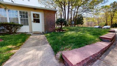 397 WOODBRIDGE DR UNIT F, Ridge, NY 11961 - Photo 2