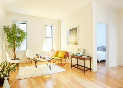 1608 AMSTERDAM AVENUE 1B, New York, NY 10031 - Photo 1