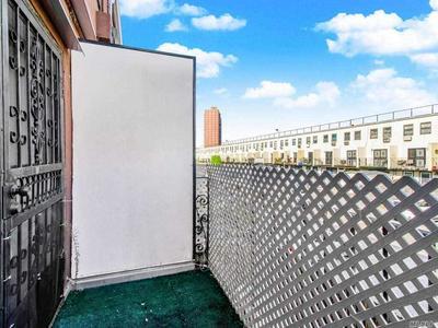 836 LELAND AVE # 21C, BRONX, NY 10473 - Photo 2