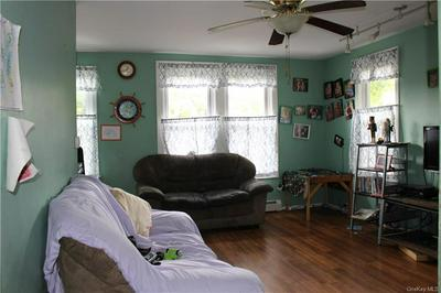 83 LAKE TRL, Greenwood Lake, NY 10925 - Photo 2