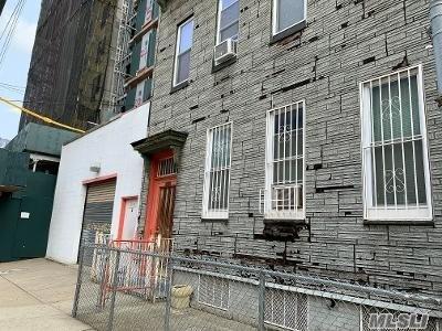 38 59/57 10TH ST, Long Island City, NY 11215 - Photo 1