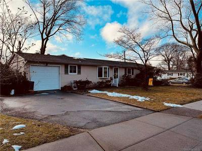 2 CORONADO RD, Holbrook, NY 11741 - Photo 1