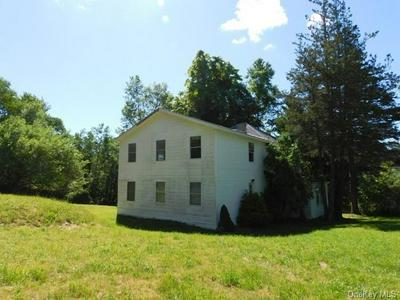 5833 STATE ROUTE 42, Fallsburg, NY 12733 - Photo 2