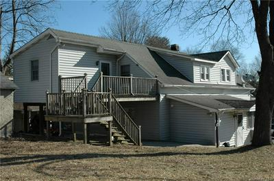 809 TOWER AVE, Montgomery Town, NY 12543 - Photo 1