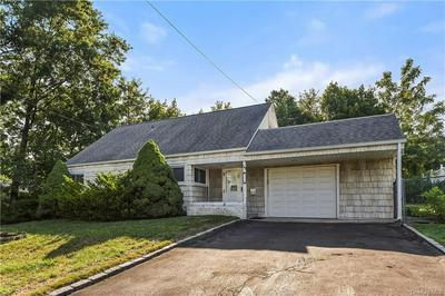 86 NEWKIRK RD, Yonkers, NY 10710 - Photo 2