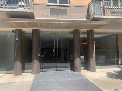 116-11 CURZON RD # PH-7E, Kew Gardens, NY 11418 - Photo 2