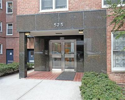 525 W 236TH ST APT 2E, BRONX, NY 10463 - Photo 1