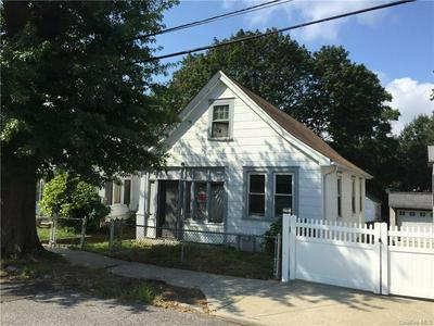 43 MOULTRIE AVE, Yonkers, NY 10710 - Photo 1