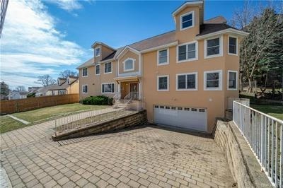 103 WESTERLY ST, Yonkers, NY 10704 - Photo 2
