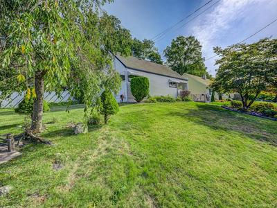 260 MOUNTAINDALE RD, Yonkers, NY 10710 - Photo 1