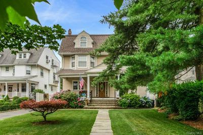 217 WOODLAND AVE, New Rochelle, NY 10805 - Photo 1